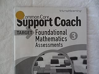 Best common core support coach math Reviews