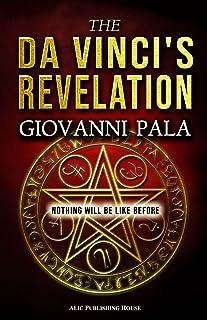 The Da Vinci's Revelation