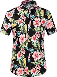 goonies hawaiian shirt