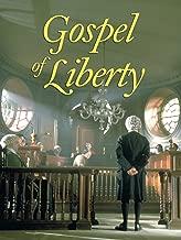 Gospel Of Liberty