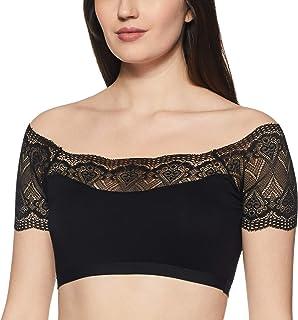 c57ab027efd6 Amazon.in: Lingerie - Women: Clothing & Accessories: Bras, Panties ...