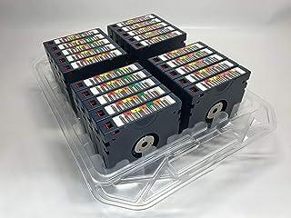 HP 20 Pack HPE C7977A LTO-7 Tape, 6.25/ 15 TB Data Tape Cartridge