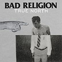 True North [Explicit]