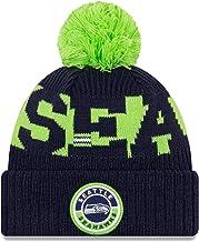 Suchergebnis Auf Für Seattle Seahawks Mütze