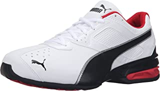 Men's Tazon 6 Fm Cross-Trainer Shoe