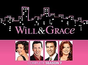 Will & Grace, Season 7