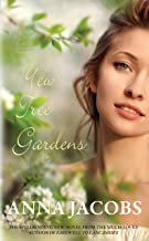 Yew Tree Gardens: The touching conclusion to the Wiltshire Girls series