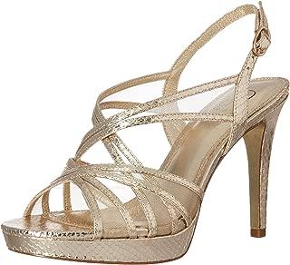 Women's Adri Heeled Sandal