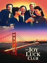 Best joy luck club Reviews