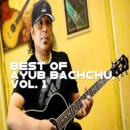 best of ayub bachchu mp3 songs free download