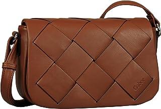 Gabor bags TAMIKA Damen Umhängetasche S, 23,5x6,5x14,5