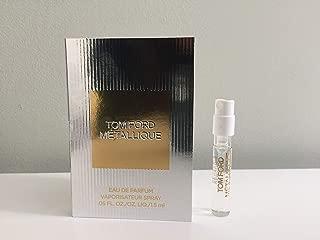 TOM FORD Metallique Eau de Parfum, Mini.05 oz