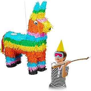 90 Piñatas Amazon Artículos Días esÚltimos FiestaJuguetes De wOn0PXN8k