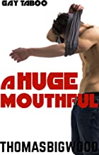 Best a mouthful of cock Reviews