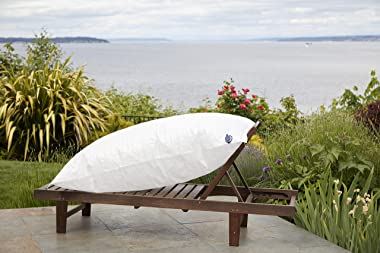 """Duck Covers DD2460, 60"""" L x 24"""" W Duck Dome Airbag"""