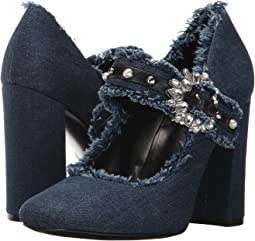 Nine West - Designer