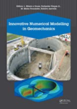 Innovative Numerical Modelling in Geomechanics