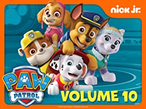Best paw patrol paw patrol episodes Reviews