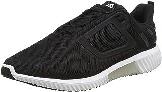 Que presupuesto Mercurio  Amazon.es: zapatillas adidas climacool running