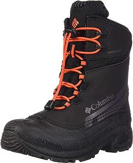 bumper boots sale