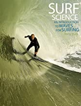 Best the science of waves Reviews