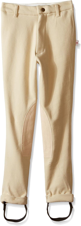 Devon-Aire Men/'s Cool Cotton Breeches