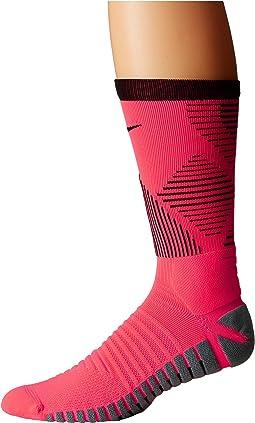 Racer Pink/Black
