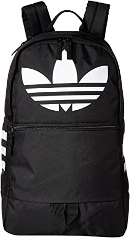 Originals Trefoil Backpack