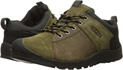 Keen - Citizen Keen Low Waterproof