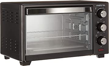Mistral MO208 20L Electric Oven