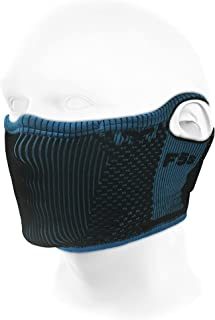 NAROO MASK F5s(ナルーマスク) 花粉対応スポーツ用フェイスマスク