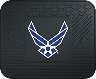 Fanmats Military 'Air Force' Utility Mat