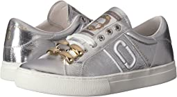 Marc Jacobs - Empire Chain Link Sneaker