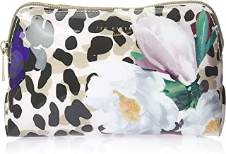 TED BAKER Womens Wash Bag