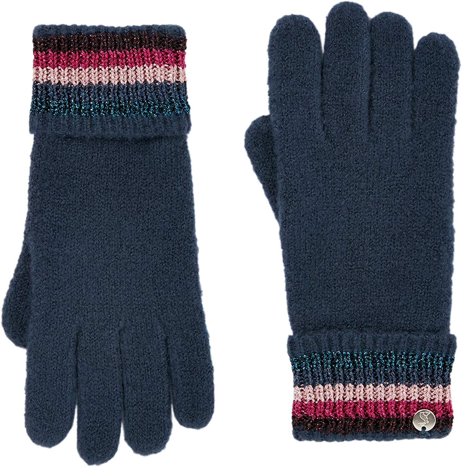 Joules Joanie Womens Gloves