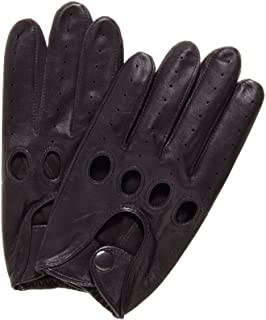 ryan gosling drive gloves
