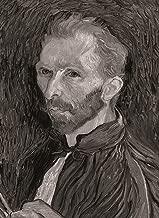 Van Gogh (Phaidon Classics)