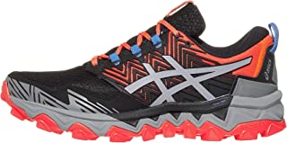 Women's Gel-Fujitrabuco 8 Trail Running Shoes