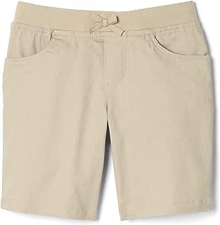 shorts for girls for school