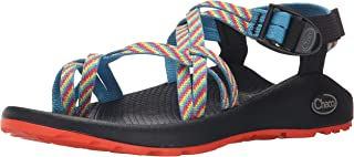 Best womens chaco sandals fiesta Reviews