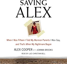 Best the story of alex Reviews
