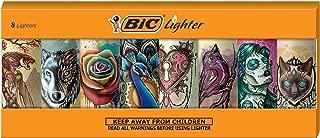 Best bic lighter sizes Reviews