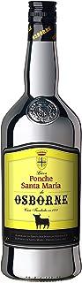Ponche Osborne 1L