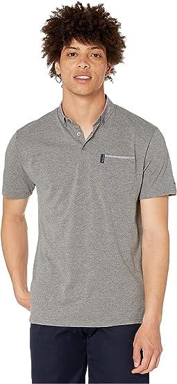 6374cb9d0 Ben Sherman Clothing Latest Styles | 6PM.com
