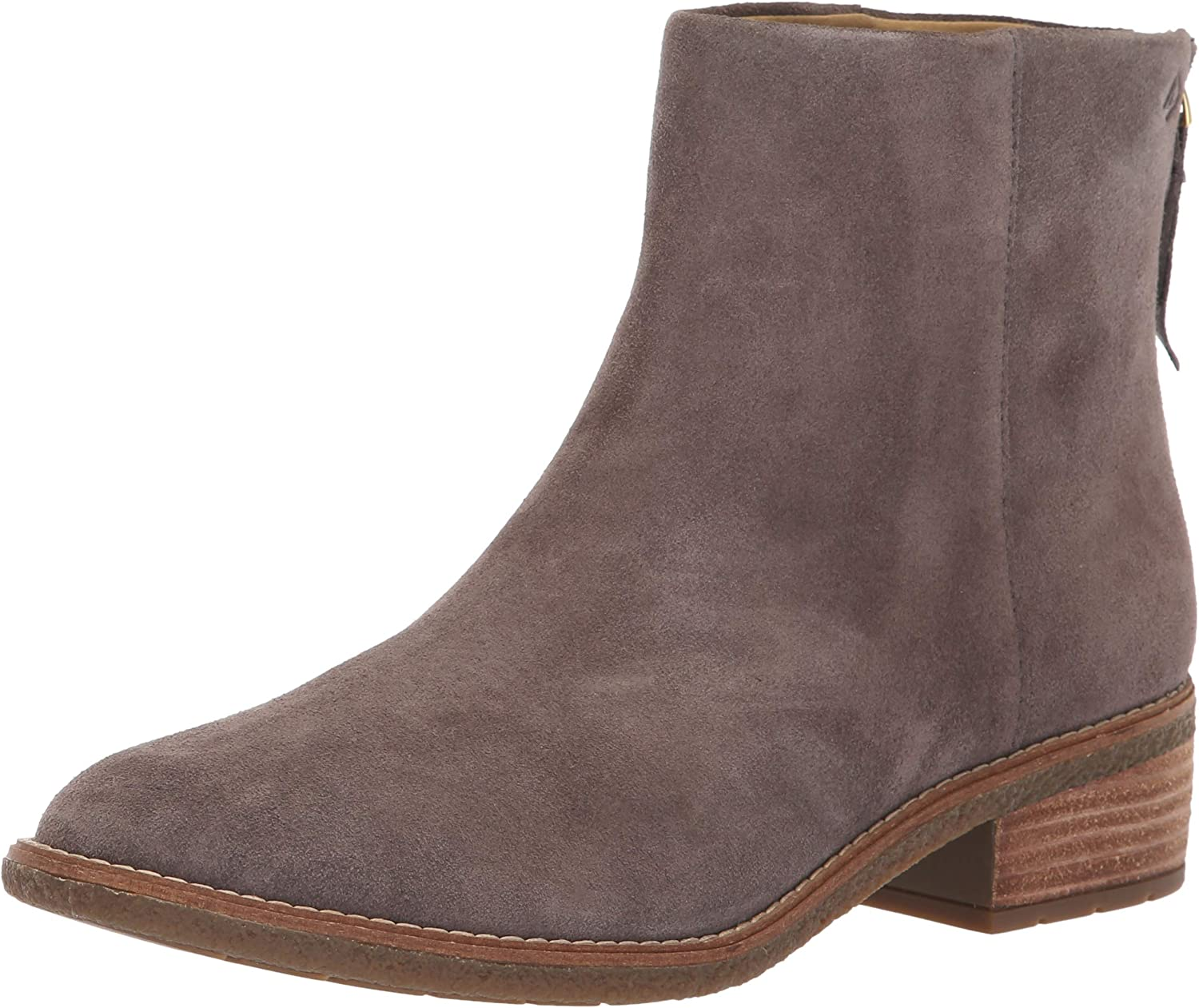 Sperry Special Campaign Women's Rapid rise Maya Boot Ankle Belle