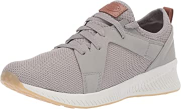 Dr. Scholl's Shoes Women's Right on Sneaker