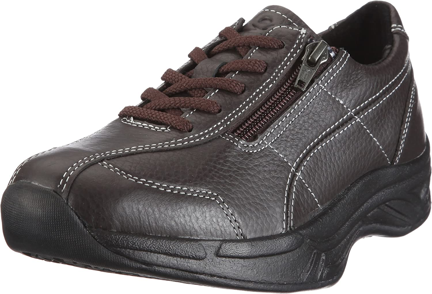 Chung -Shi Unisex Danny Comfort Step Casual Lace Up
