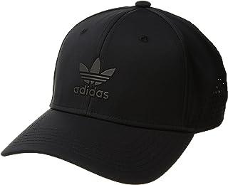 Amazon.com.mx  Adidas - Sombreros y Gorras   Accesorios  Ropa ... cf4d6debcbb