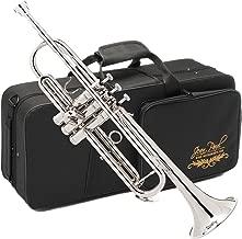 trumpet name brands