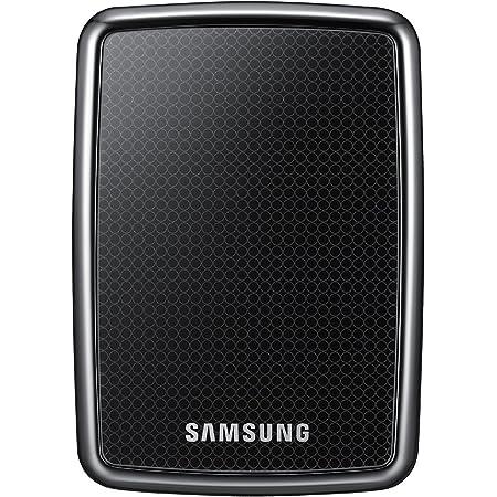 Samsung S2 Portable 3 0 Hx Mt010ea Computer Zubehör